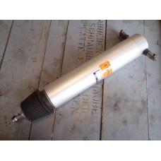 Dubbel werkende cilinder 70 mm x 250 mm Type : DRZ70/250. Used.