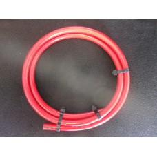1 meter kabel + verzendkosten kabel
