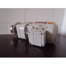 136 RPM 0,37 KW SEW eurodrive,Vector, used.