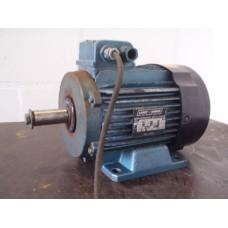 .1,5 KW  1400 RPM , USED