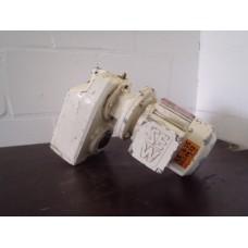 5,5 RPM 0,25 KW SEW eurodrive, Used