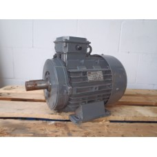 .5,5 KW 1430 RPM, USED