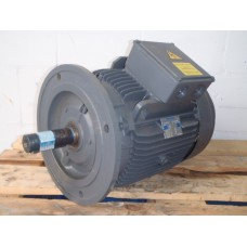 15 KW  3000 RPM  NEW