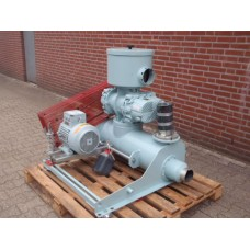Blower  Robuschi  EL65/2P NEW/Unused.