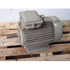 11 KW 3000 RPM MEZ // Rotor. USED