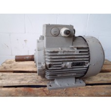 15 KW 3000 RPM  Rotor. USED