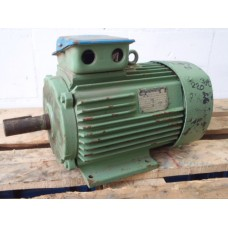 .7,5 KW 2900 RPM   VEM Used.