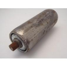 D 40 mm lengte 100 mm rollenbaan