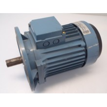 .2,2KW 1400 RPM Flens ABB. Unused