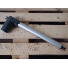 Linear Actuator, elektro cilinder 400 mm 40 cm 24V