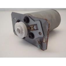 Bühler motor 24 VDC 1.13.044.263  .01