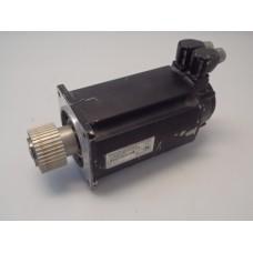 Rexroth  MSK060C-0600-NN-M1_UP0-NNNN, used.