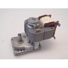 .10 RPM 230 volt elektromotor Unused.