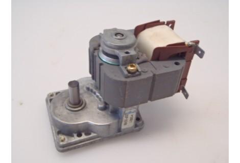 .10 RPM 230 volt elektromotor, OLD STOCK.