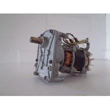 .29 RPM 230 Volt GEFEG reductormotor