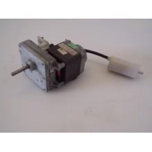 .12 RPM 230 Volt GEFEG reductormotor