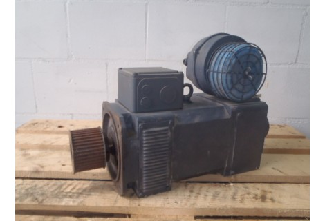 Lenze MDFQARS 100-22. Used.