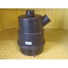 Luchtfilters voor zware motoren. IFA 300FLOH 2-3