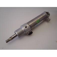 Dubbel werkende cilinder 32 mm x 50 mm. NEW.