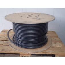4G6 LAPP ÖLFLEX® VFD  Stuurkabel 4 G 6 mm² + 2 x 2 mm² Zwart