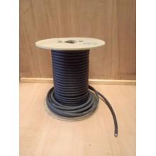7G2.5 LAPP ÖLFLEX® Classic 135 CH BK Stuurkabel 7 G 2.50 mm² Zwart Mantel