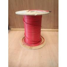 3x1xAWG20 LAPP ÖLFLEX® Unitronic BUS CCL