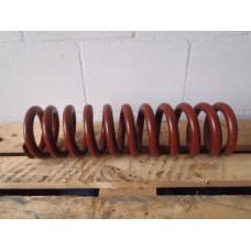 Spiraalveer veer Spring Spirale 150 x 530 x 24