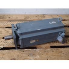 SEW Eurodrive synchronous servomotor. 0 - 2000 RPM