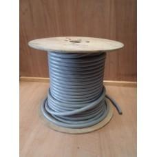 25G1.5 LAPP ÖLFLEX® CONTROL TM Stuurkabel 25 G 1.50 mm² Grijs 281612