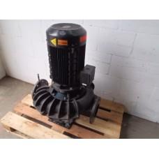 Grundfos  CLM 150-264-150 circulatiepomp 15 KW. USED.