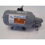 70 RPM  150 Watt GROSCHOPP. Used