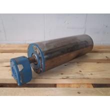Trommelmotor 360 mm transportband, Van der Graaf , TM127B25-0210 Z