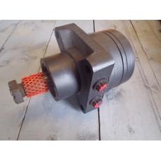 Eaton  162-1033-004 Hydrauliekmotor