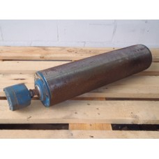 L 500 mm D 127 mm, Van der Graaf 127A25-0410 PL2. Unused.