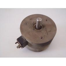 Kuhnke D94-43B00-N rotary solenoid actuator. New.