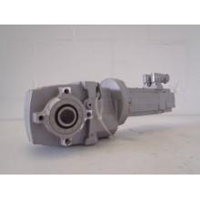 SEW Eurodrive WA37 CMP50S/BK/KY/AK0H/SB1. 0 - 4500 RPM