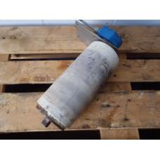L 310 mm D 113 mm, Van der Graaf , TM113B25-0425 PL2, USED.