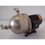 Grundfos waterpomp. used.