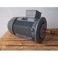 30 KW / 2930 RPM flens. Unused