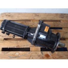 Lenze DSVABS090-22,     84 RPM  4,1 KW