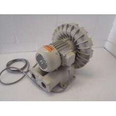 Blower zijkanaalventilator 0,52 KW, Used.