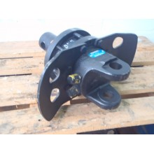 Rotator Finn Rotor, FR 21A. Unused.