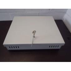 Safe voor o.a. Laptop. Nieuw op voorraad