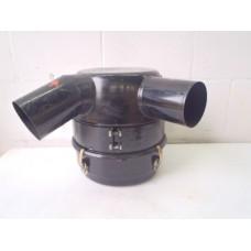 Luchtfilters voor zware motoren. MANN 1-3107571001