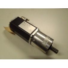 Dunkermotoren Brushless 24VDC Servo Motor BG 65SX25SI. NEW