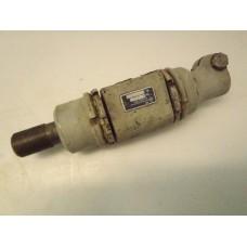 Hydrauliek ventiel stuurinrichting IFA  Type U10/0. Oude voorraad