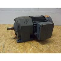 42 RPM  0,25 KW SEW-Eurodrive. Unused.