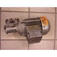 270 RPM 150 watt Lenze