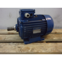 .2,2 KW 1400 RPM. USED