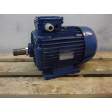 .2,2 KW 1400 RPM. USED